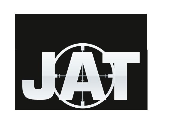 Joygame Hunter Team(JHT)