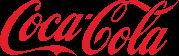 Coca Cola and Joygame Partnership