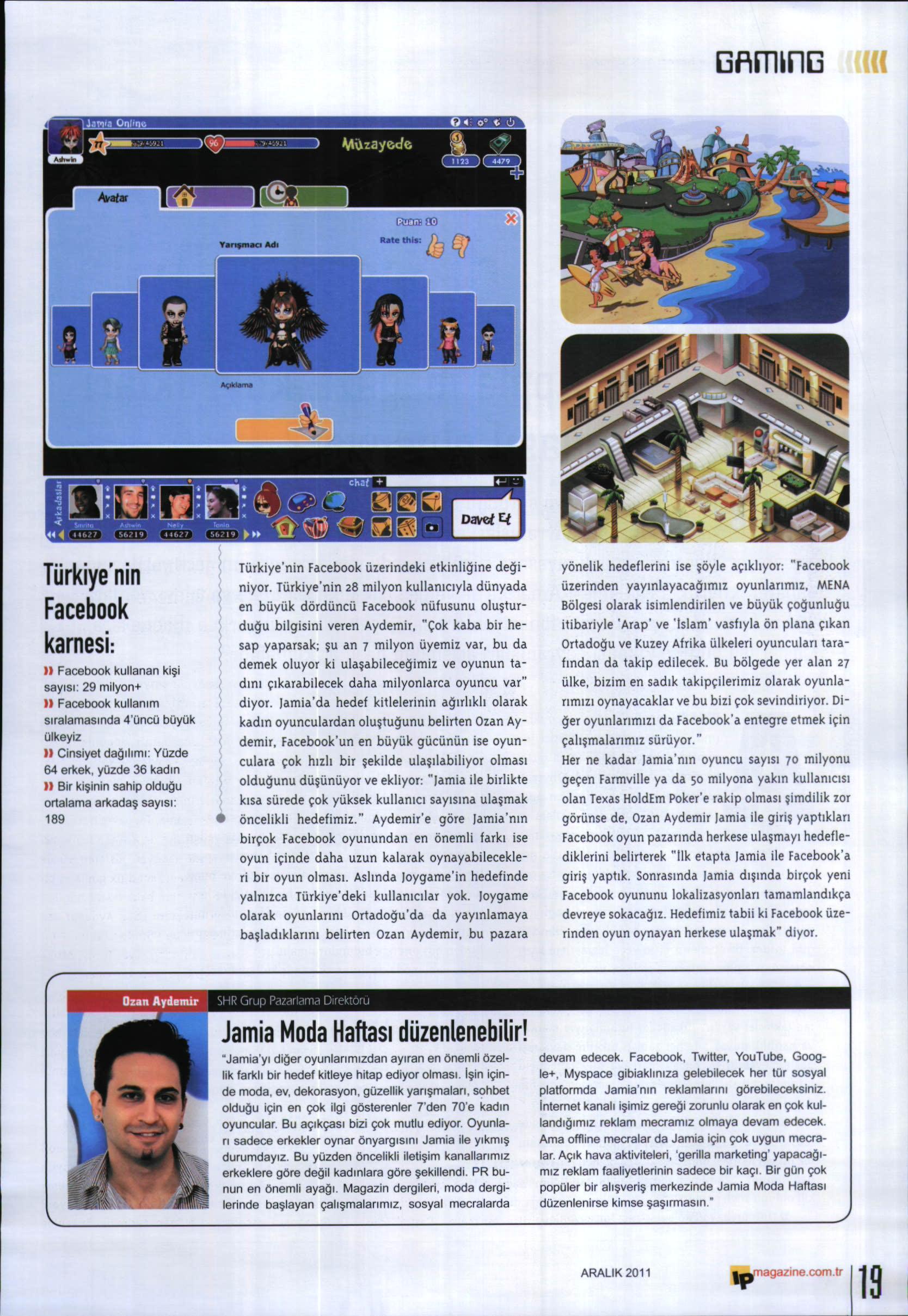 Netmarble-Turkey-Basin-Yansimasi-Marketing-Turkiye-15-Aralik-2011-2