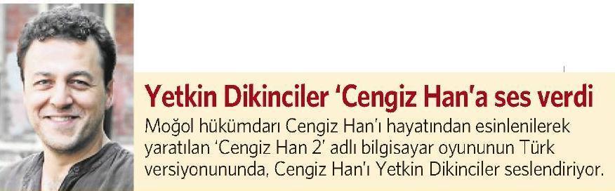 Netmarble-Turkey-Basin-Yansimasi-Milliyet-Cadde-Eki-24-Aralik-2011