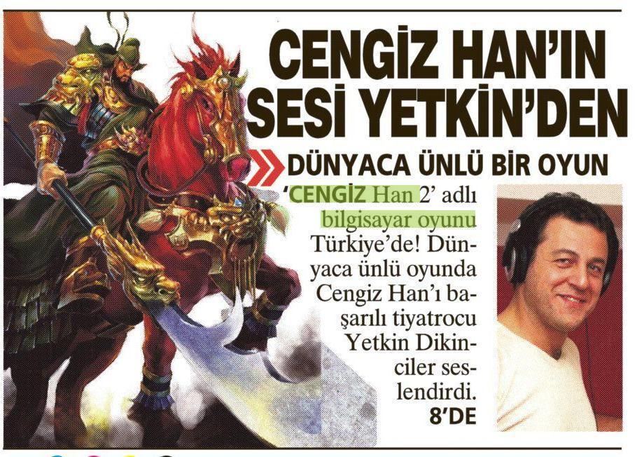 Netmarble-Turkey-Basin-Yansimasi-Sabah-Gunaydin-Eki-23-Aralik-2011-1