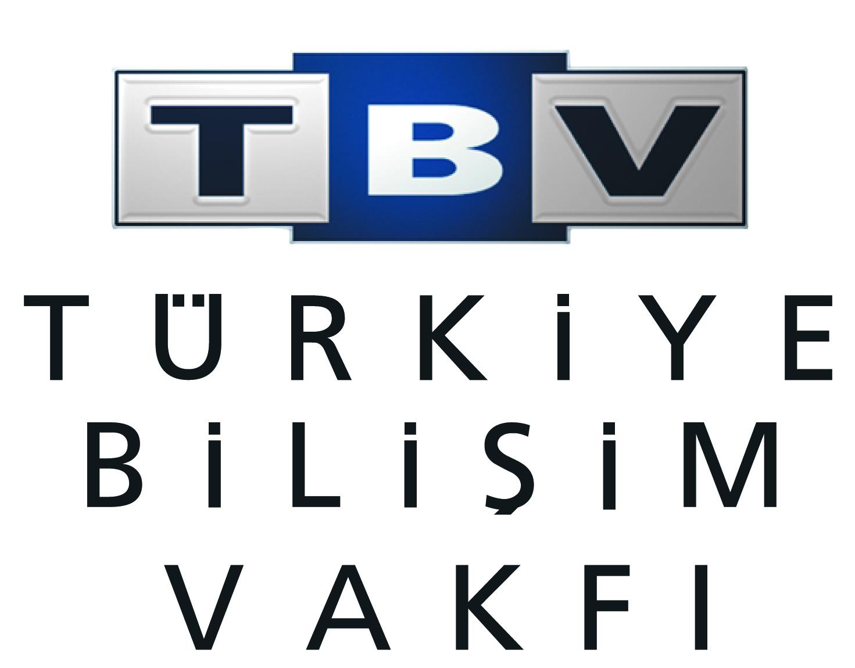 Barış Özistek in Turkey Informatics Foundation Board Of Directors