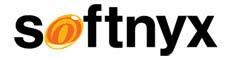 Netmarble-Turkey-Softnyx-Logo