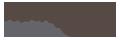Netmarble EMEA Interactive Services Logo