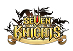 Mobile RPG Seven Knights Had Update with Character Level Lifted