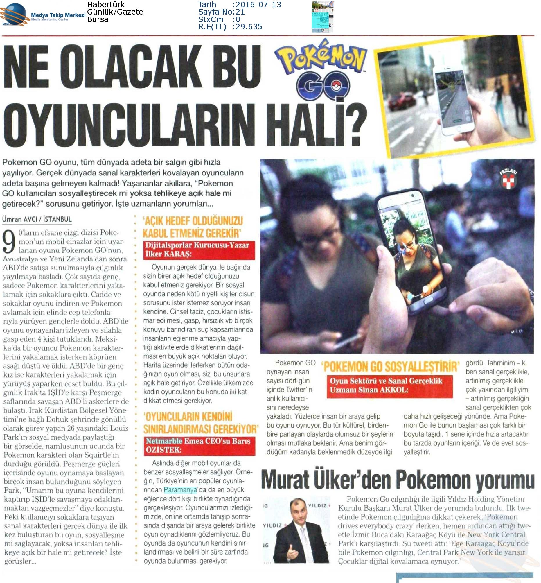 0713_haberturkbursa_netmarble_barisozistek