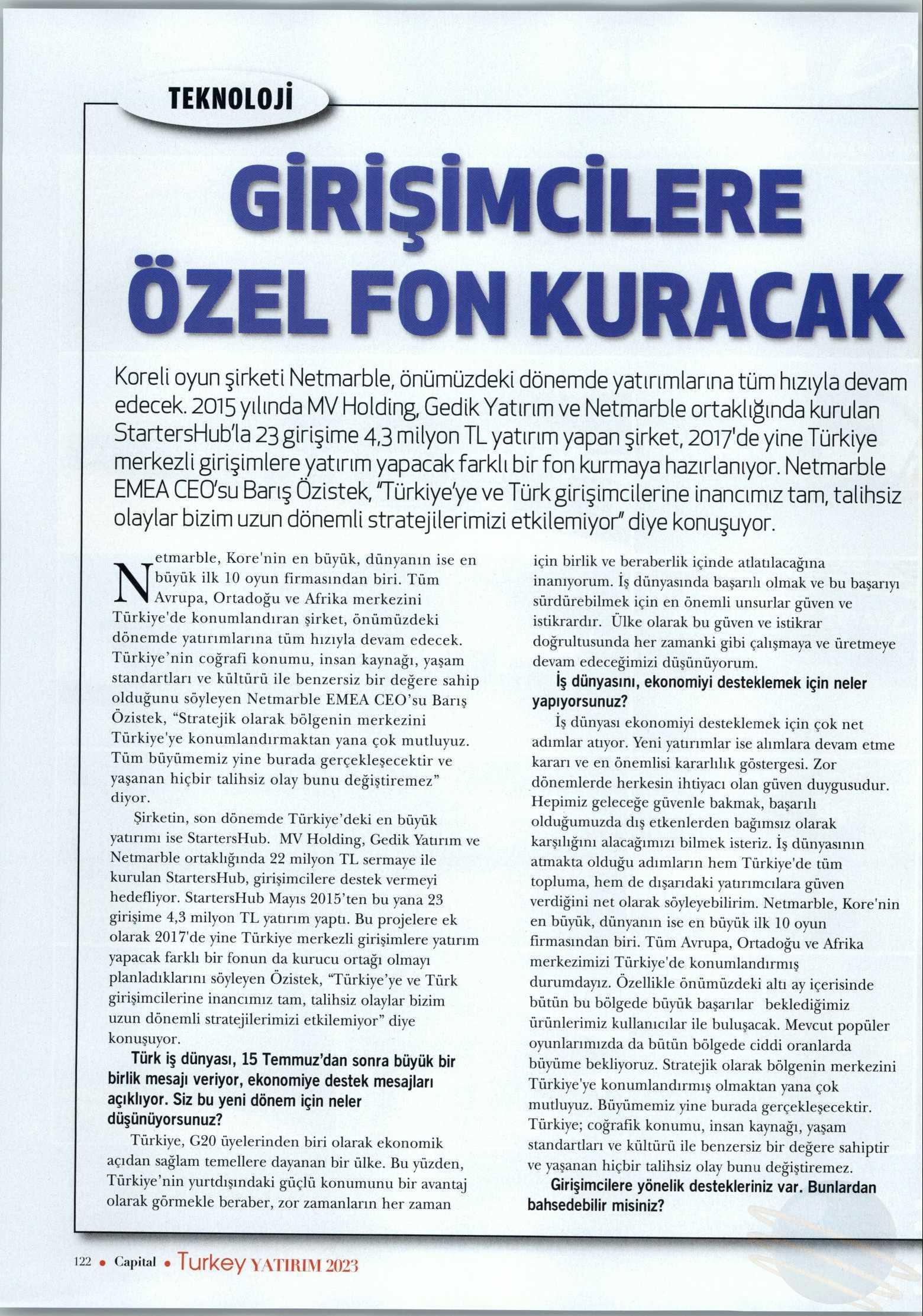 0902_capitalek_barisozistek_1