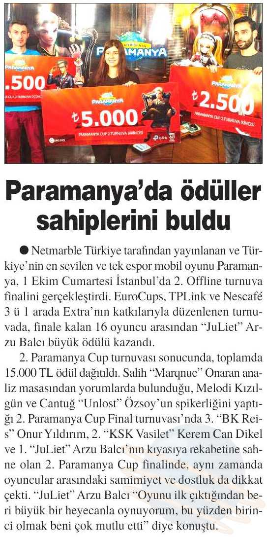 1008_netmarble_gozlem_paramanyacup2