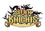 Seven Knights'ta, Diaochan Karakteri Gelişti ve Güçlendi