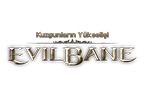 Pre-Registration Period for EvilBane: Rise of Ravens!