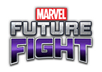 MARVEL Future Fight Welcomes New Year's Update