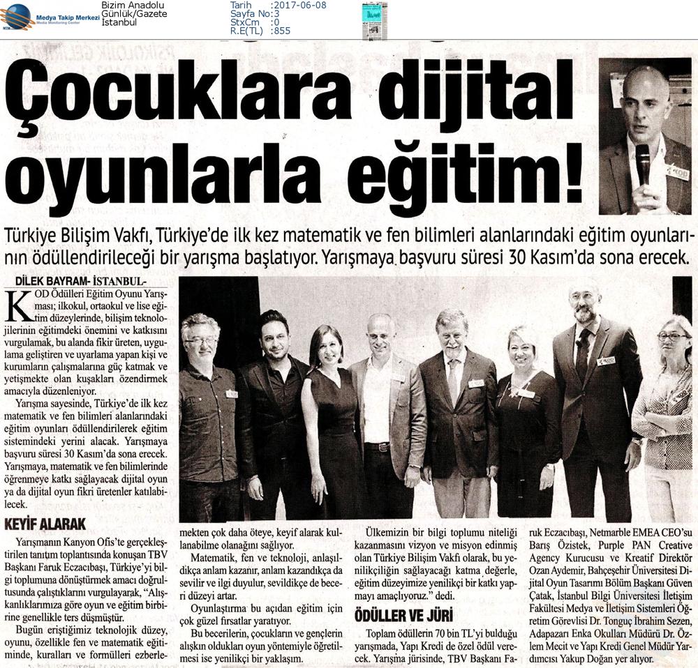 Bizim_Anadolu-ÇOCUKLARA_DİJİTAL_OYUNLARLA_EĞİTİM!-08.06.2017_rev