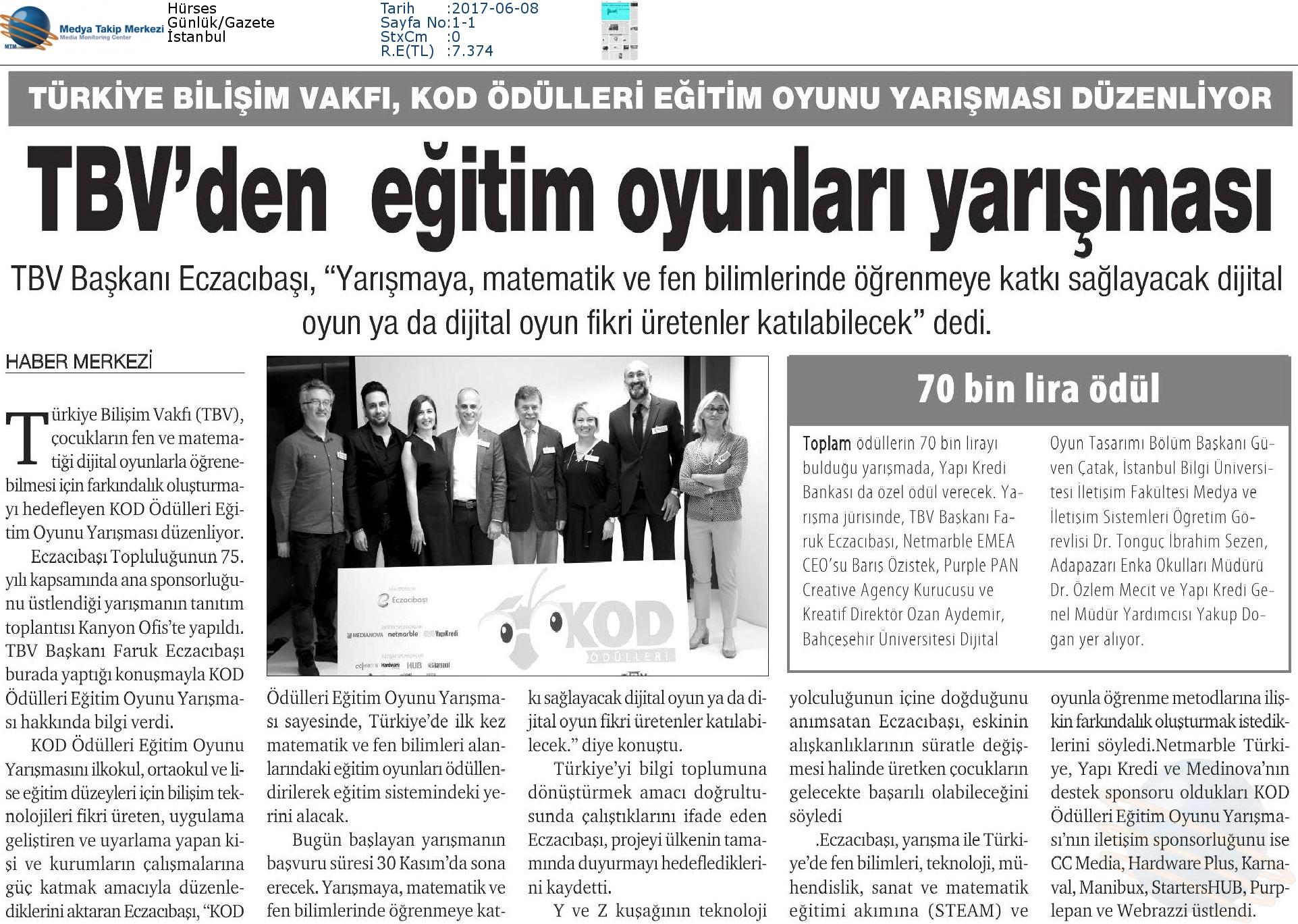 Hürses-TBVDEN_EĞİTİM_OYUNLARI_YARIŞMASI-08.06.2017(1)