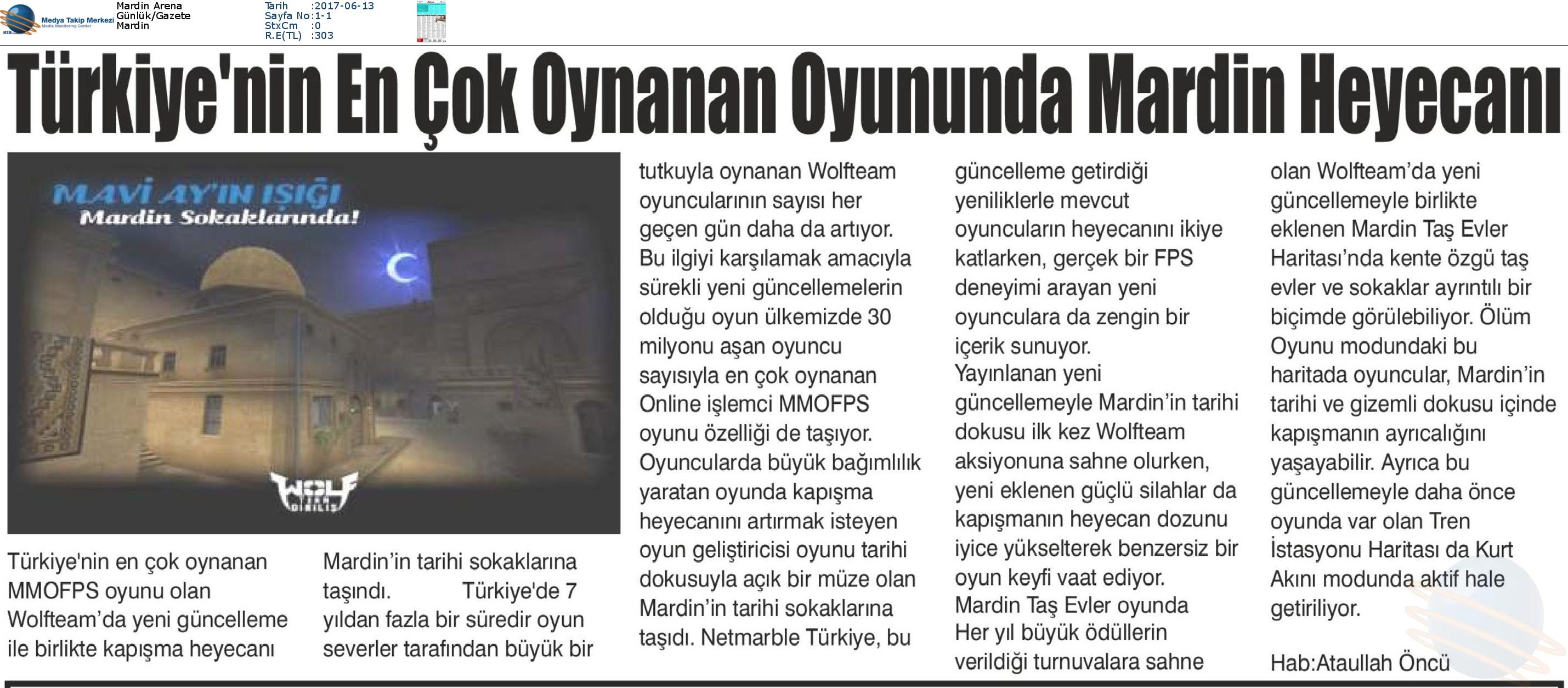 Mardin_Arena-TÜRKİYE_NİN_EN_ÇOK_OYNANAN_OYUNUNDA_MARDİN_HEYECANI-13.06.2017(1) (2)