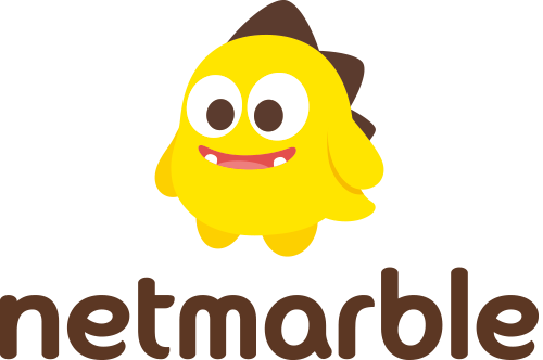 keke-netmarble