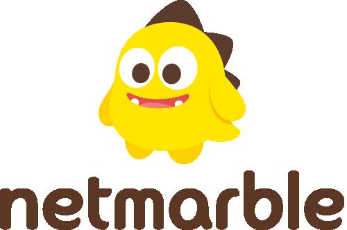 Netmarble Hits Top 5 in 77 Global App Stores