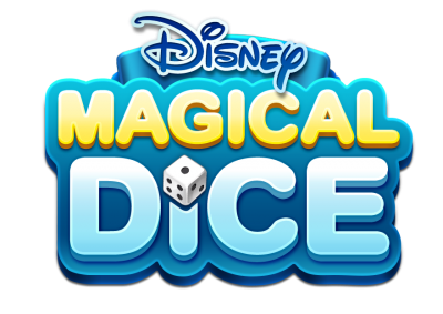 Disney Magical Dice: The Enchanted Board Game Goes Live Today!