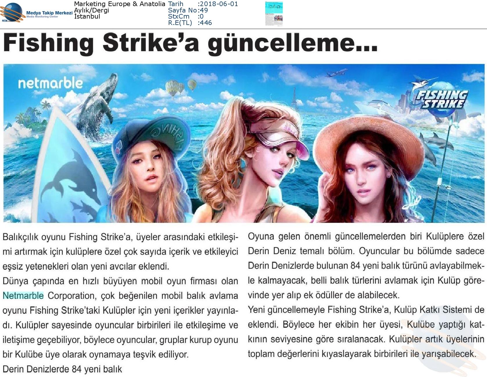 Marketing_Europe__Anatolia-FÝSHÝNG_STRÝKEA_GÜNCELLEME...-01.06.2018