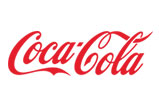 Netmarble-Coca-Cola-Logo