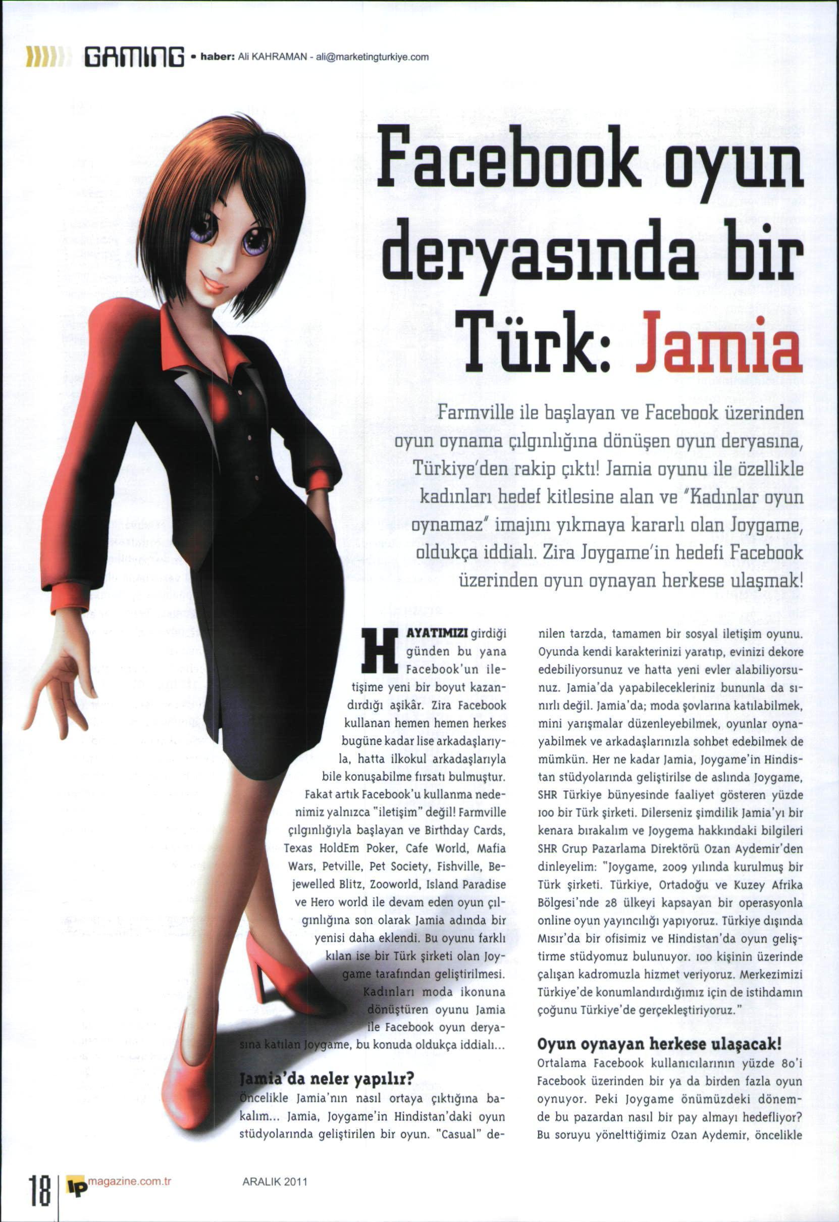 Netmarble-Turkey-Basin-Yansimasi-Marketing-Turkiye-15-Aralik-2011-1