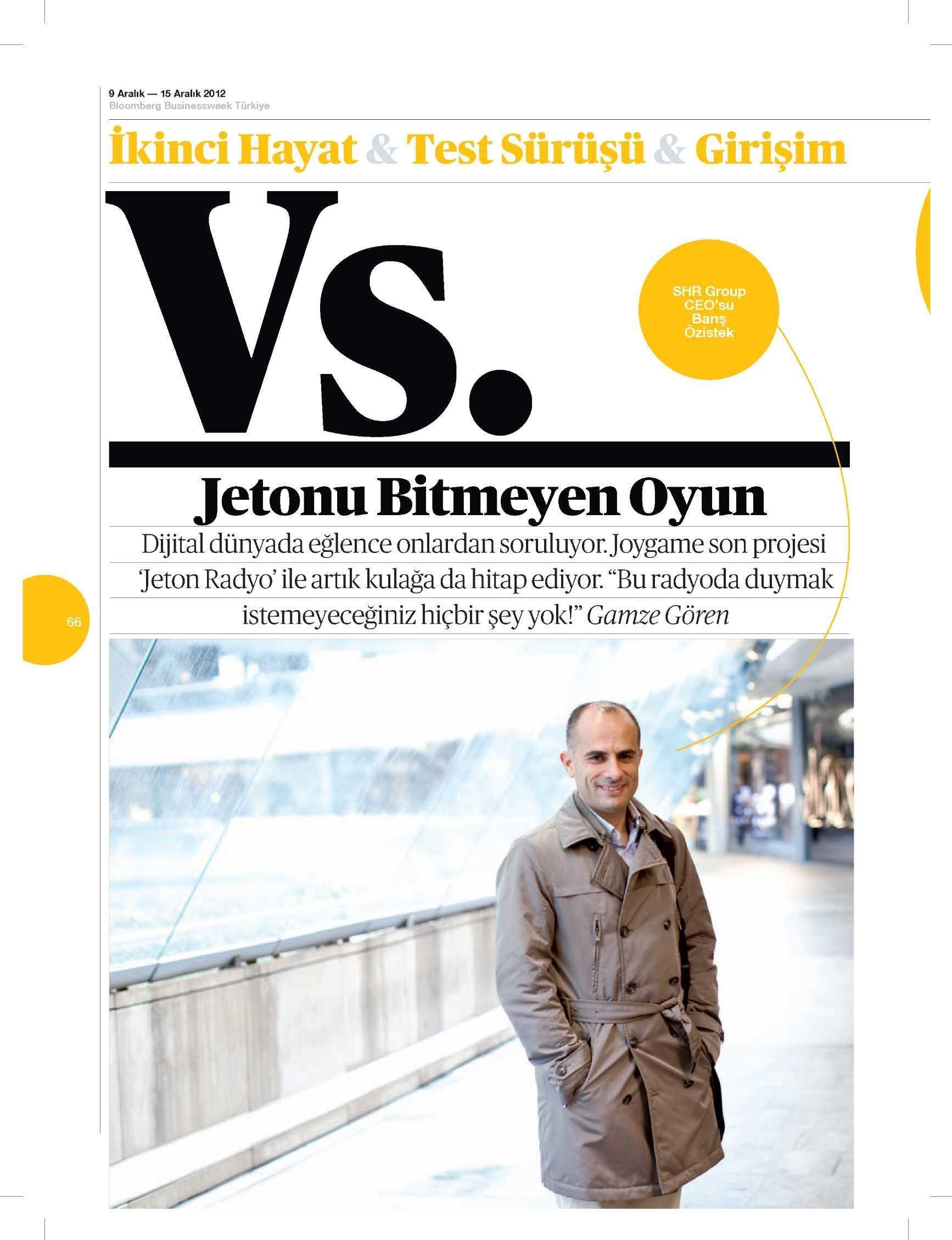 Netmarble-Turkey-Bloomberg-Businessweek-Turkiye-Sayfa-66-9-Aralik-2012-1