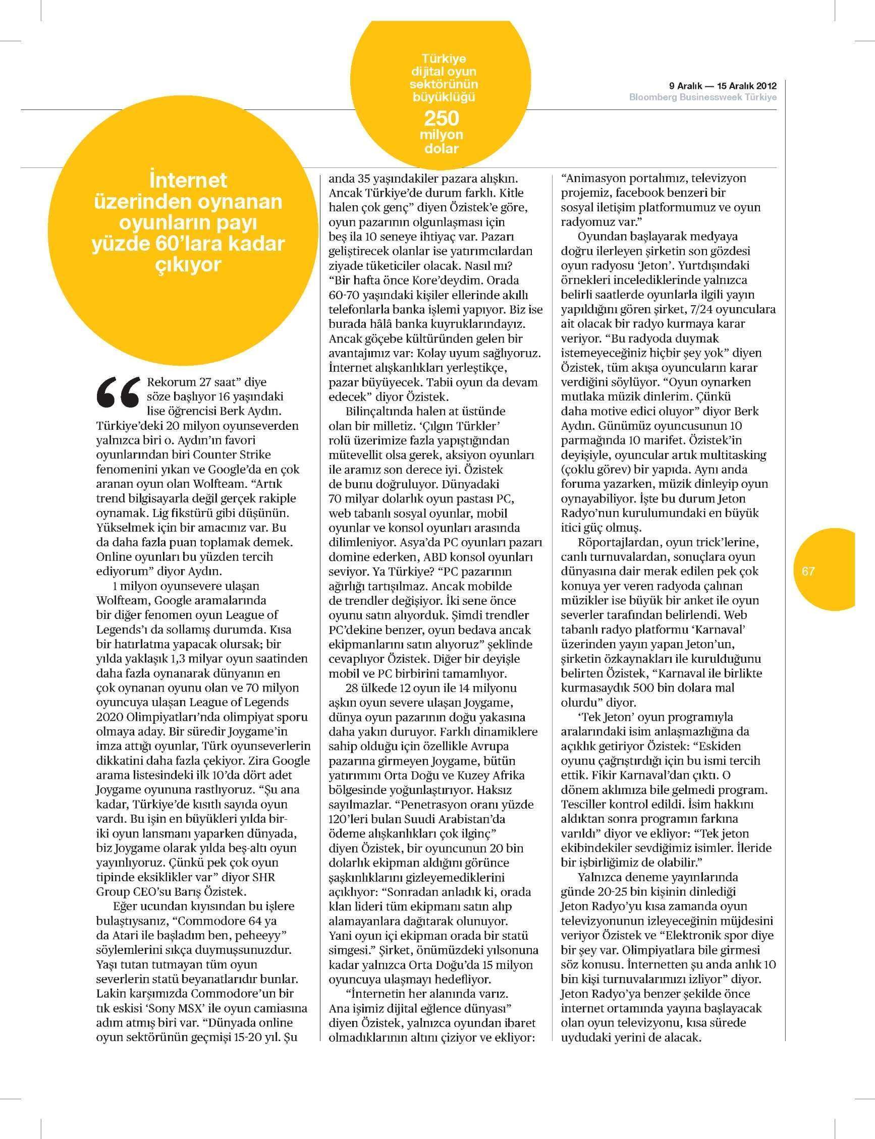 Netmarble-Turkey-Bloomberg-Businessweek-Turkiye-Sayfa-67-9-Aralik-2012-2