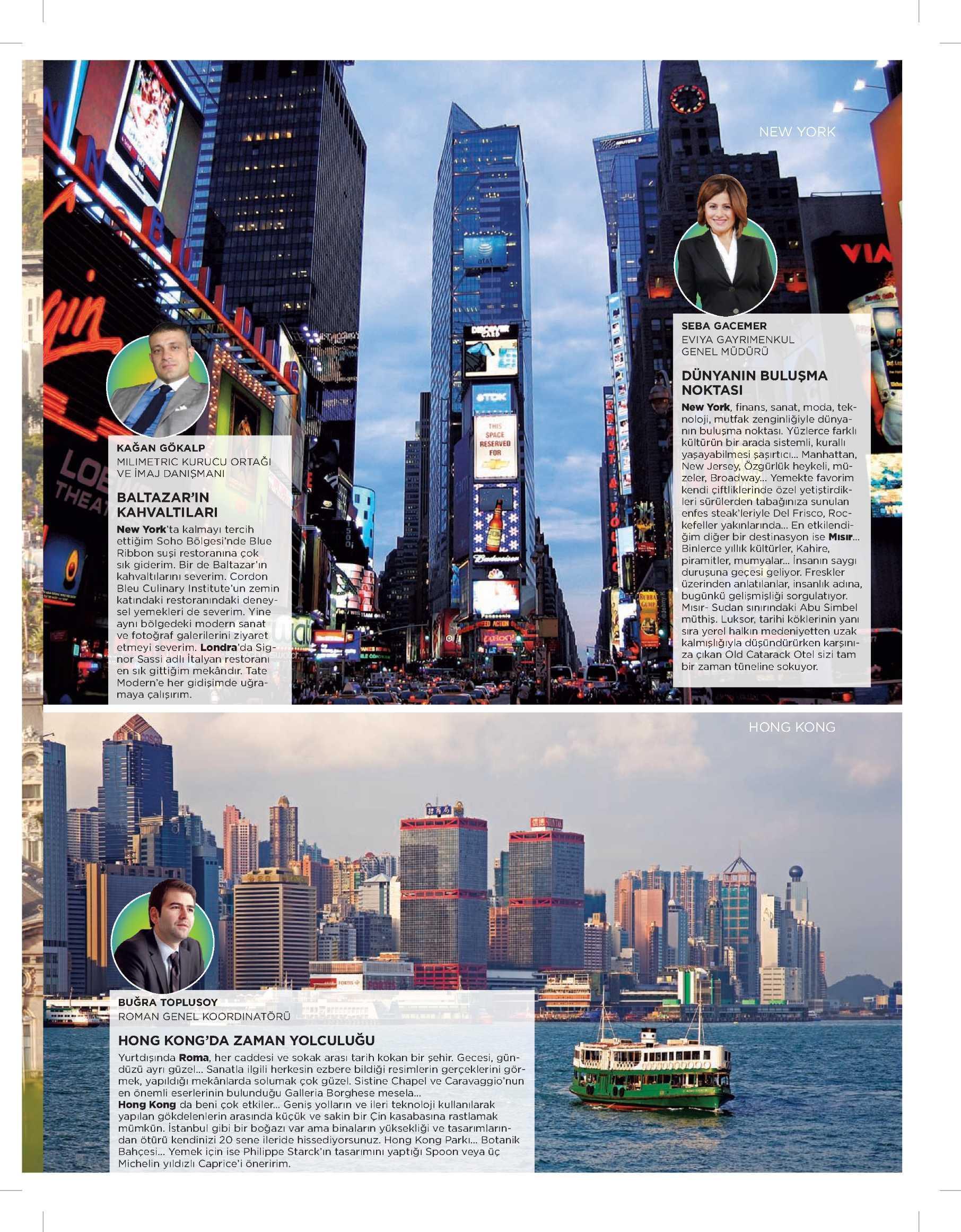Netmarble-Turkey-Infomag-Dergisi-Aralik-2012-Sayfa-137-3