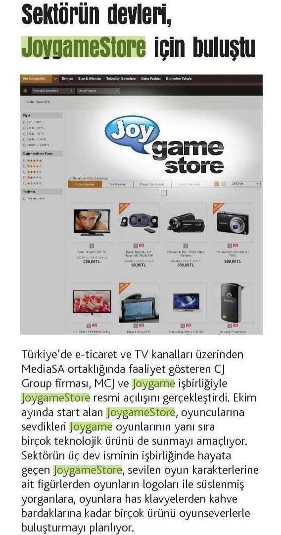 Netmarble-Turkey-Marketing-Turkiye-IP-Sayfa-66-1-Aralik-2013