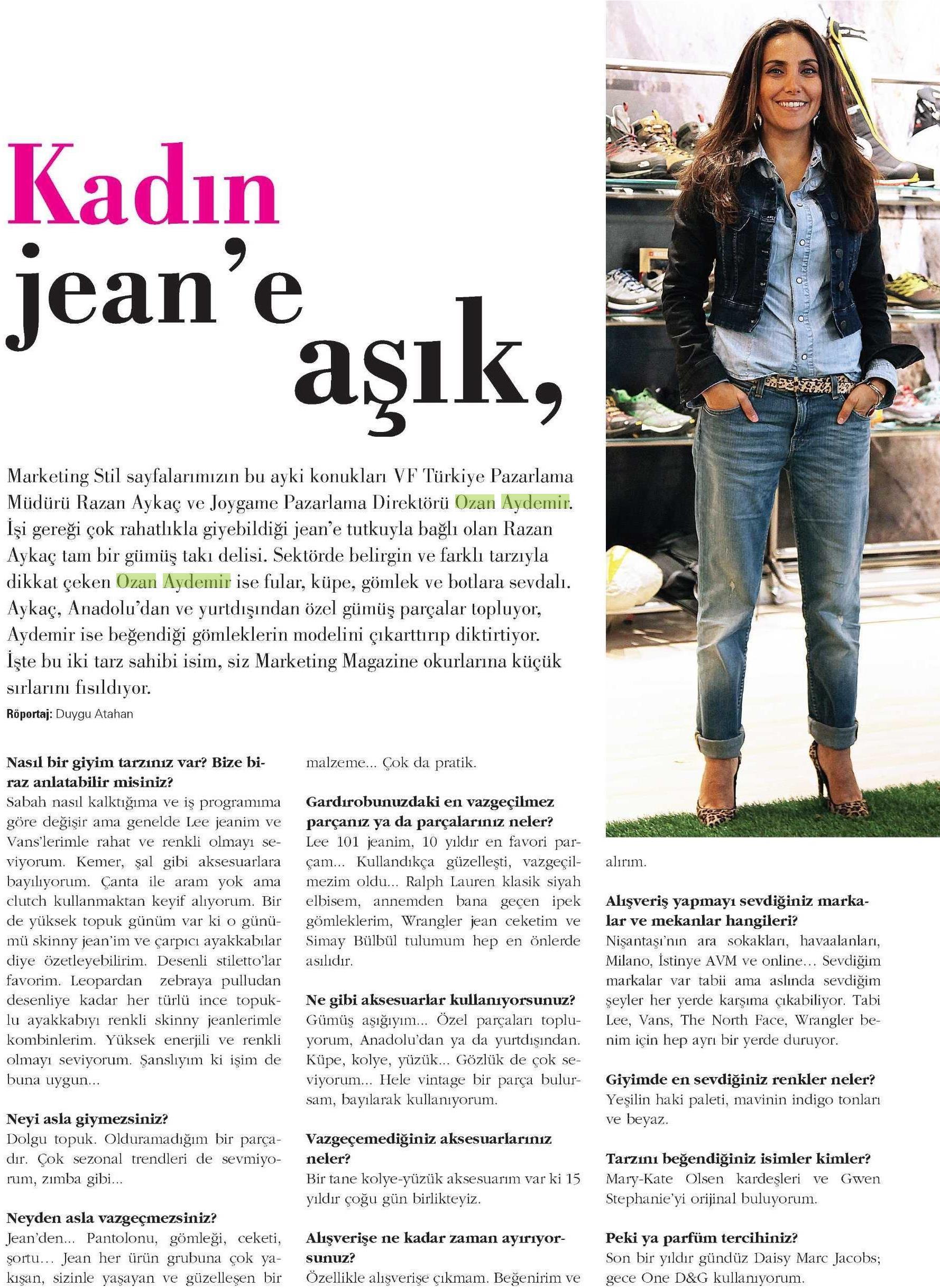 Netmarble-Turkey-Marketing-Turkiye-Magazin-Sayfa-82-1-Aralik-2013 (1)