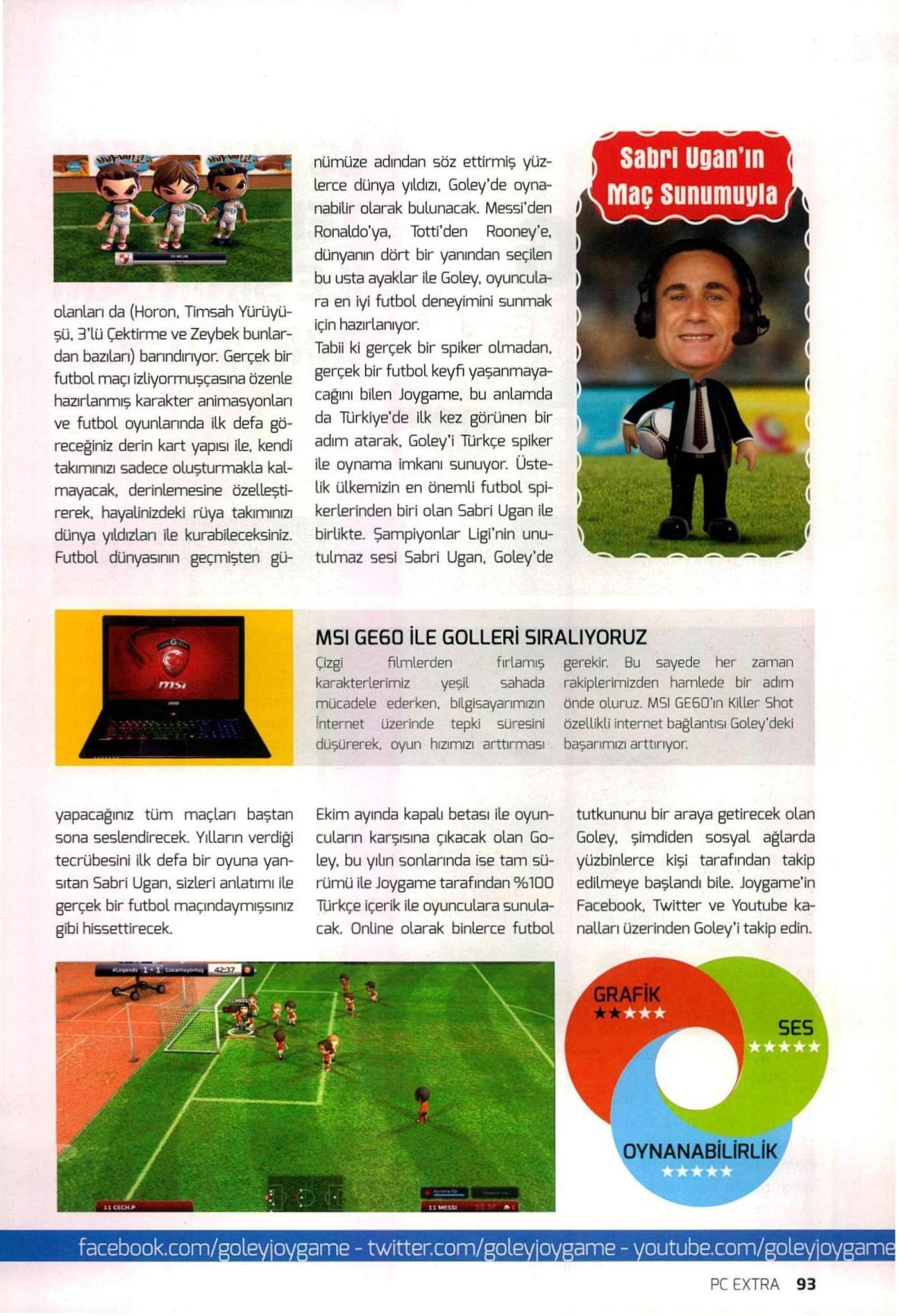 Netmarble-Turkey-PC-Extra-Sayfa-93-01.12.14
