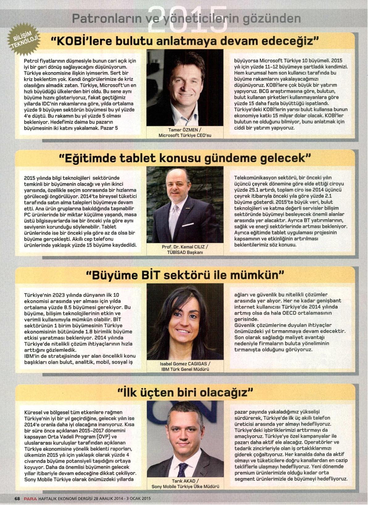 Netmarble-Turkey-Para-Sayfa-68-28.12.14