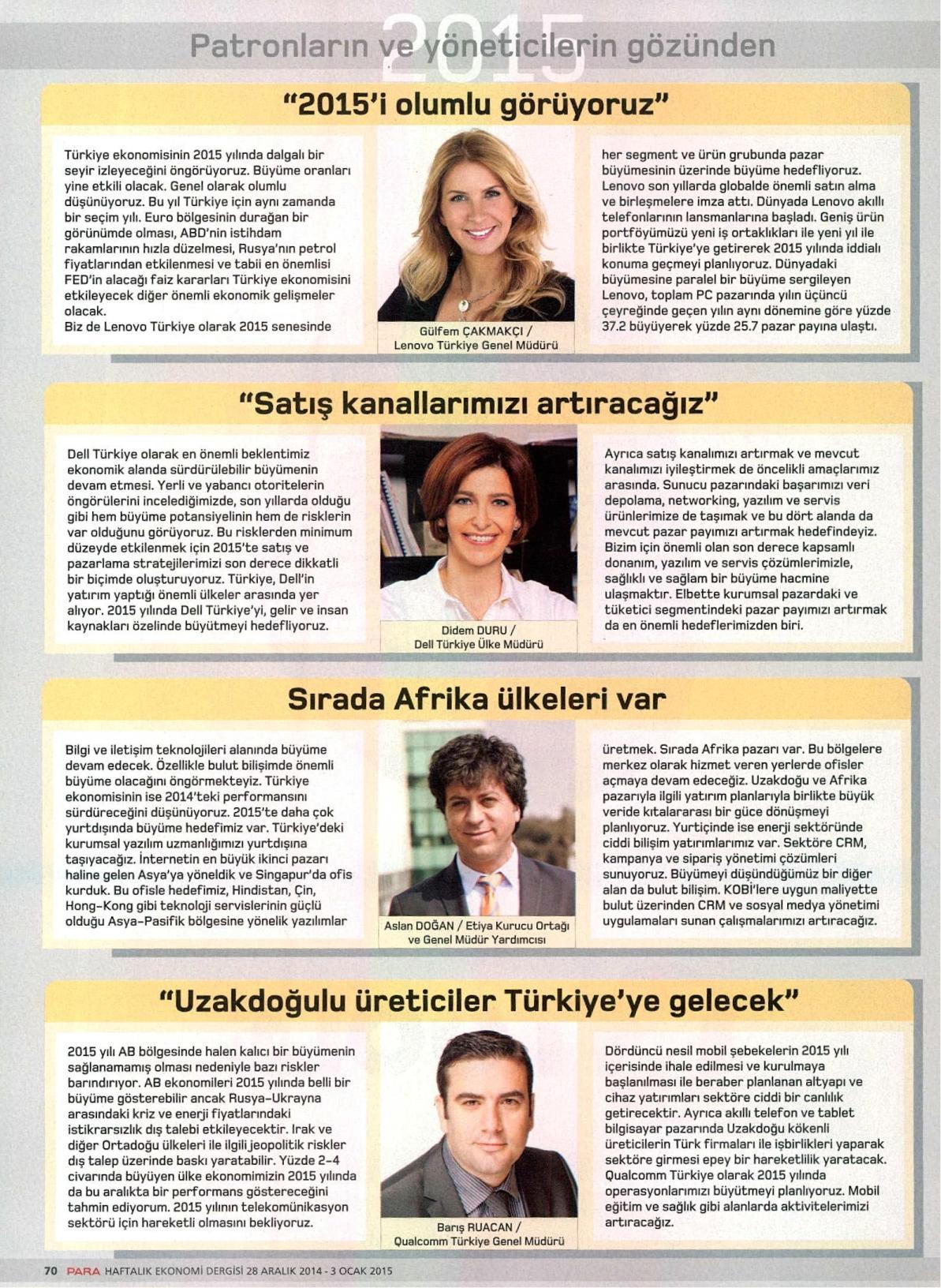 Netmarble-Turkey-Para-Sayfa-70-28.12.14
