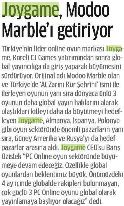 Netmarble-Turkey-Star-Sayfa-14-10-Aralik-2013