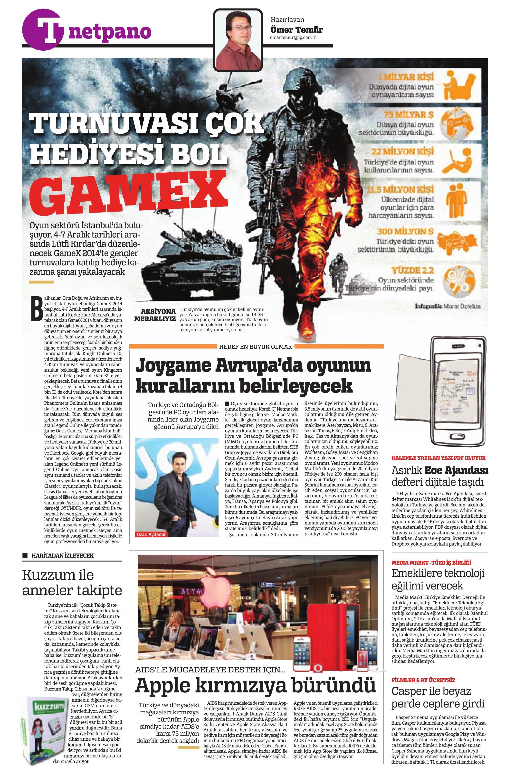 Netmarble-Turkey-Turkiye-Sayfa-6-02.12.14