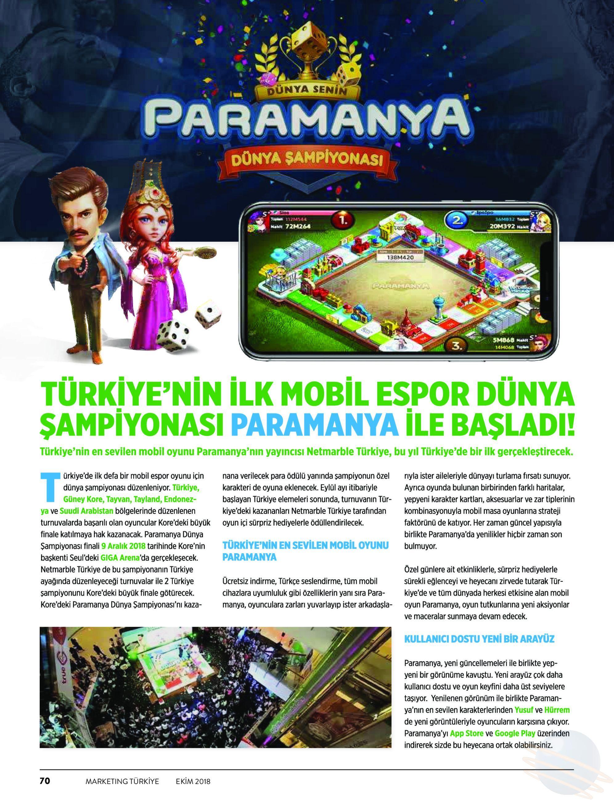 marketing_turkiye