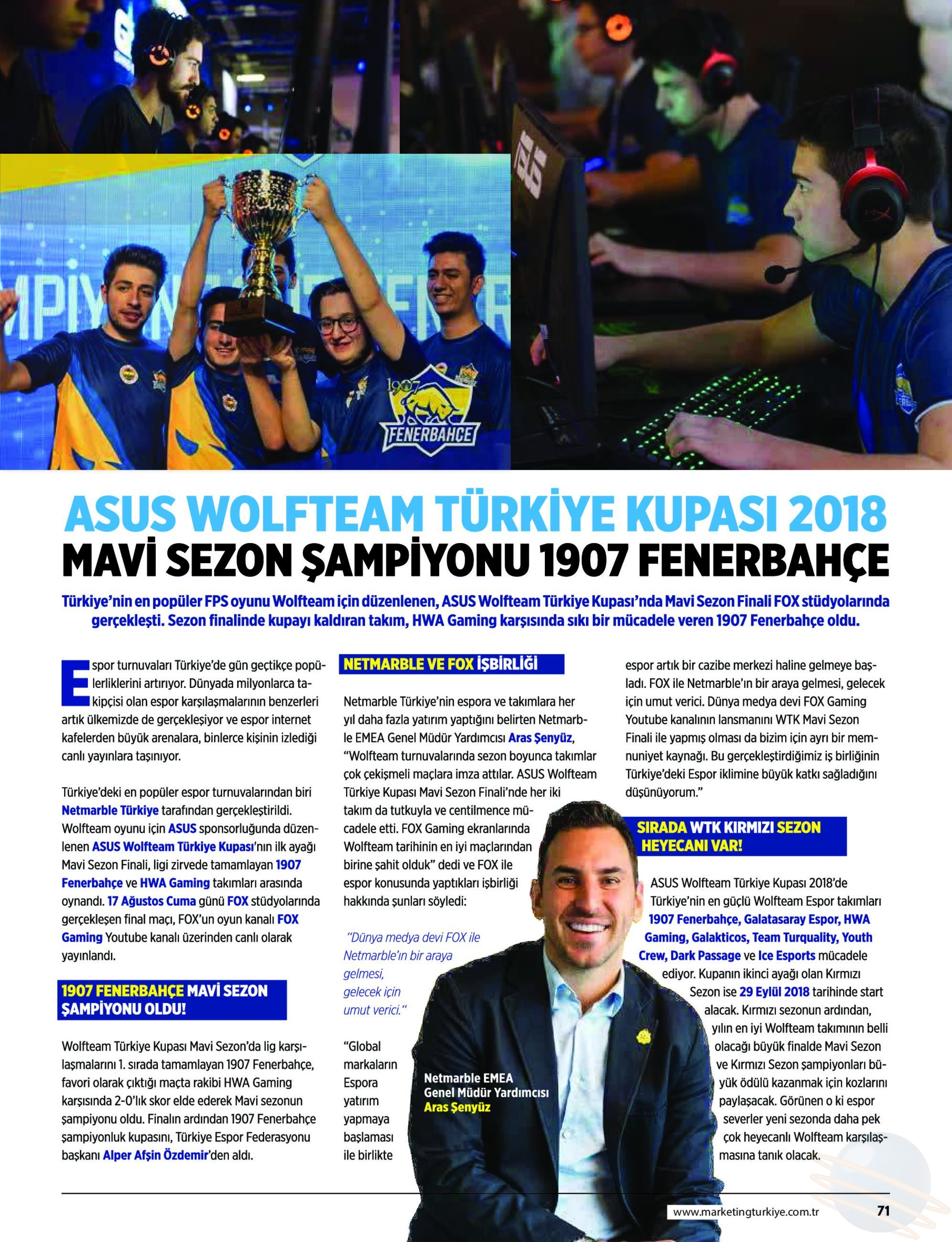 marketing_turkiye_2