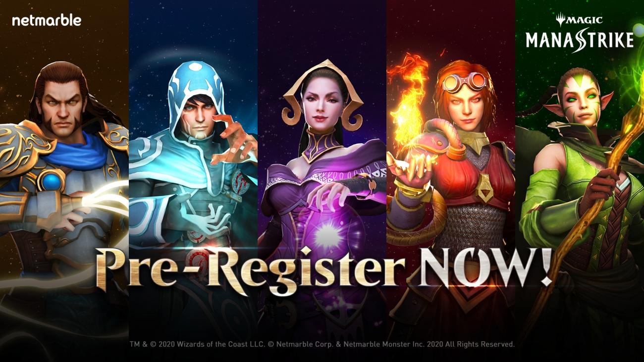 Pre-Registration-PR_Final