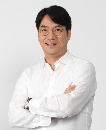 NETMARBLE TO APPOINT SEUNGWON LEE AS NEW CO-CEO