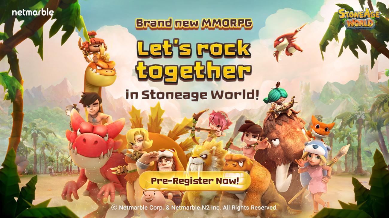 ENG_StoneAge_World_PR_Image