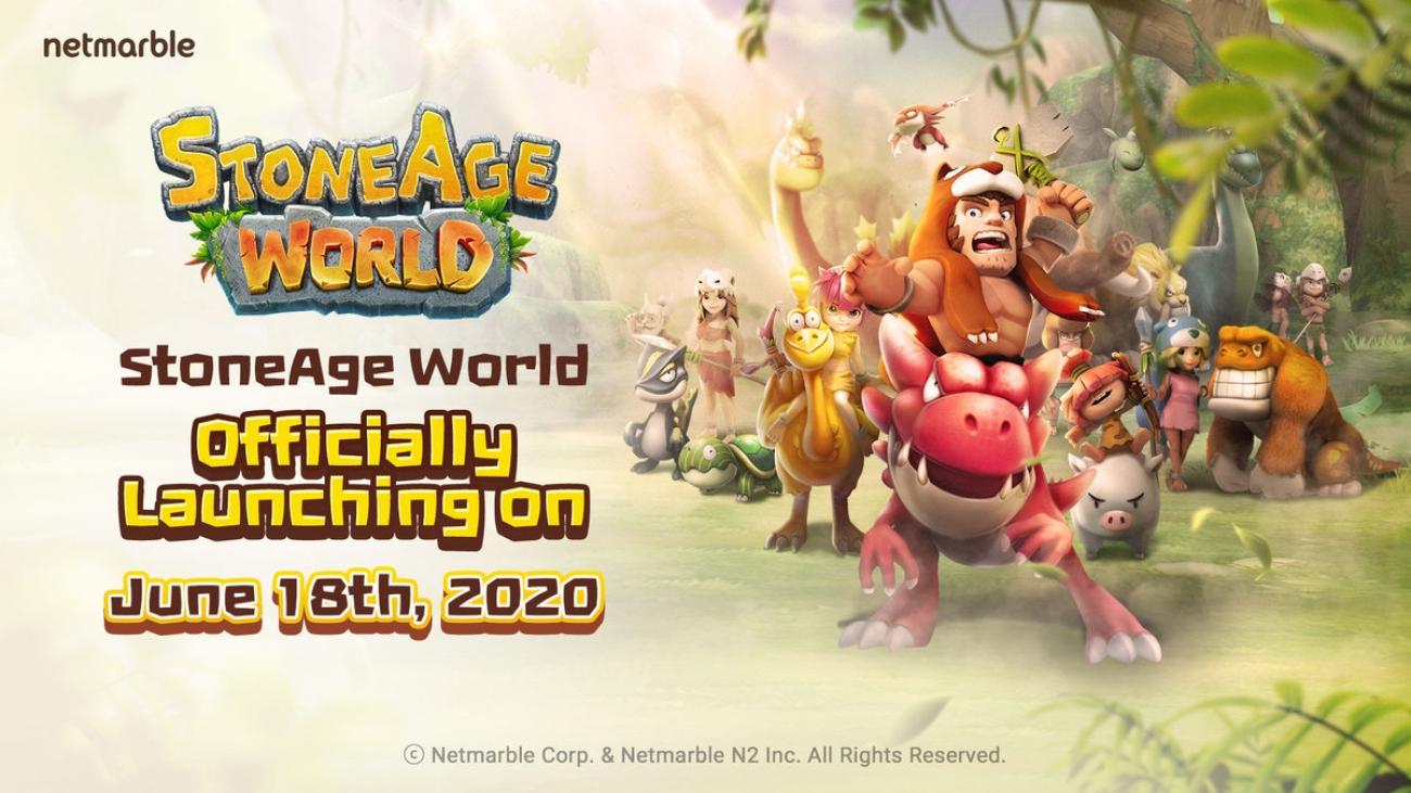 EN_StoneAge_World_Launch_Image