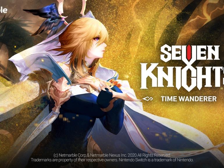 7K_Time_Wanderer_PR (1)