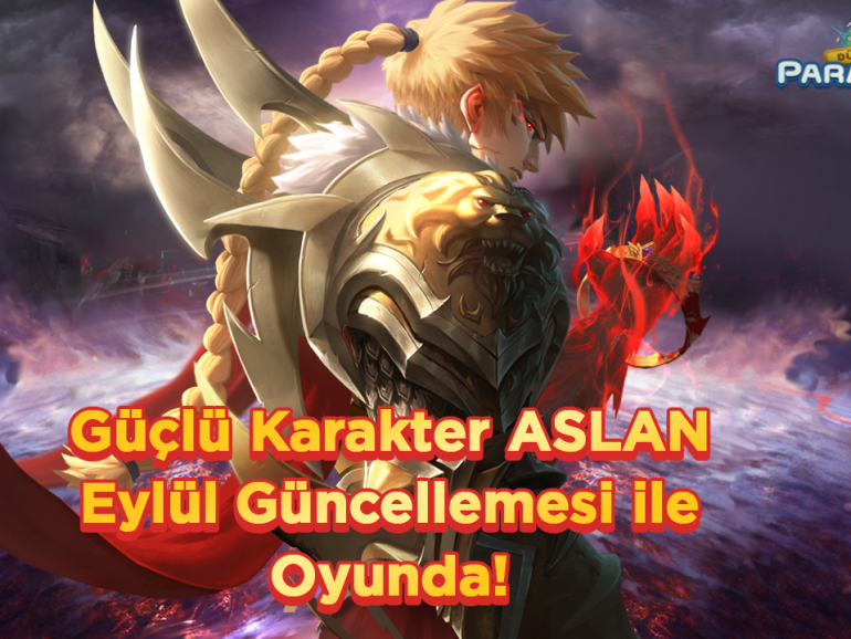 paramanya_eylül_pr